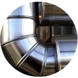 Mech-Q HVAC Ducting v4