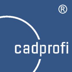 CP-Symbols elemtárak