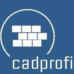 CADprofi 2020 Architectural éves licenc