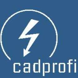 CADprofi Electrical éves licenc